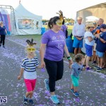 Relay For Life of Bermuda, May 18 2018-6766