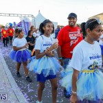 Relay For Life of Bermuda, May 18 2018-6773