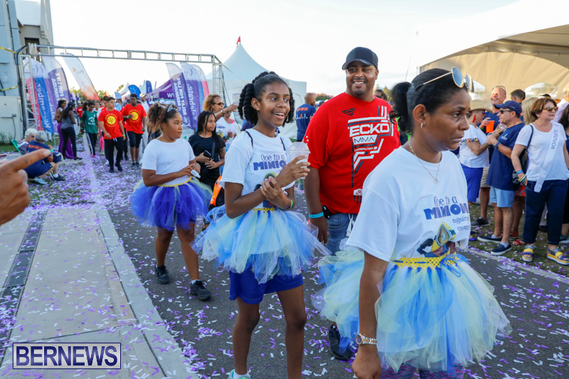 Relay-For-Life-of-Bermuda-May-18-2018-6773