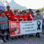 Relay For Life of Bermuda, May 18 2018-6774