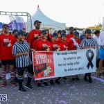 Relay For Life of Bermuda, May 18 2018-6776