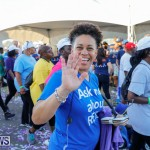 Relay For Life of Bermuda, May 18 2018-6778