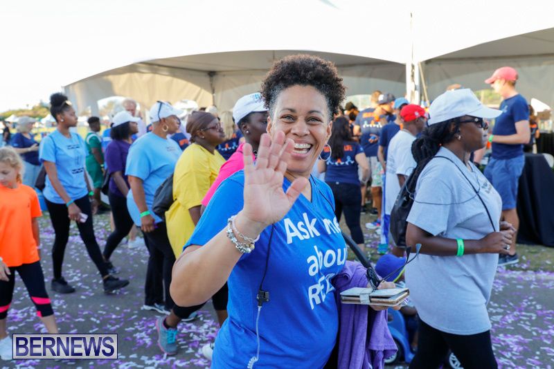 Relay-For-Life-of-Bermuda-May-18-2018-6778
