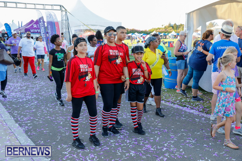 Relay-For-Life-of-Bermuda-May-18-2018-6780