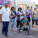 Relay For Life of Bermuda, May 18 2018-6786