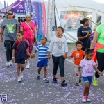 Relay For Life of Bermuda, May 18 2018-6791