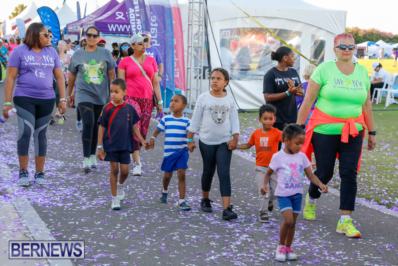 Relay-For-Life-of-Bermuda-May-18-2018-6791