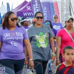 Relay For Life of Bermuda, May 18 2018-6793