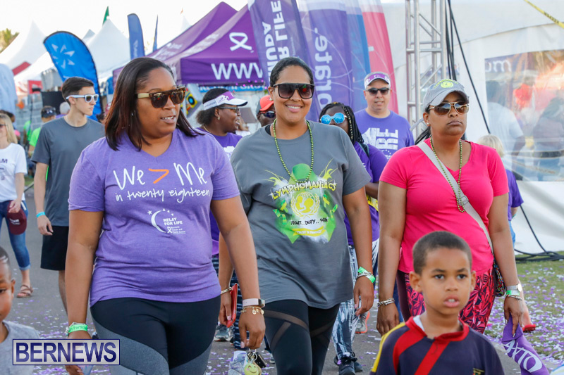 Relay-For-Life-of-Bermuda-May-18-2018-6793