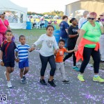 Relay For Life of Bermuda, May 18 2018-6794