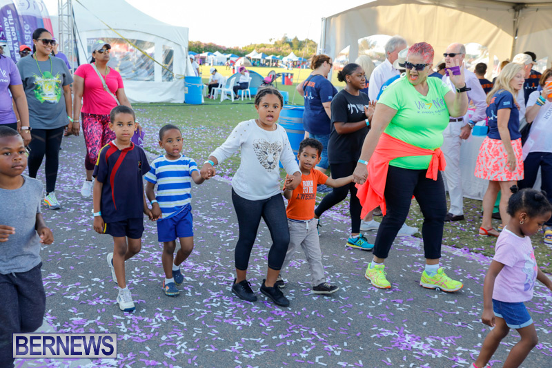 Relay-For-Life-of-Bermuda-May-18-2018-6794