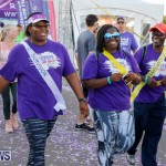 Relay For Life of Bermuda, May 18 2018-6800