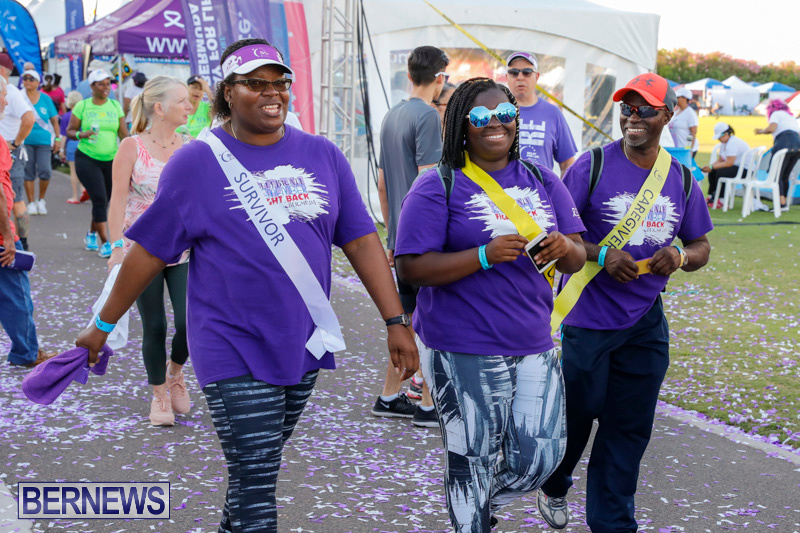 Relay-For-Life-of-Bermuda-May-18-2018-6800
