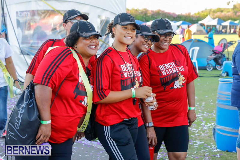 Relay-For-Life-of-Bermuda-May-18-2018-6802
