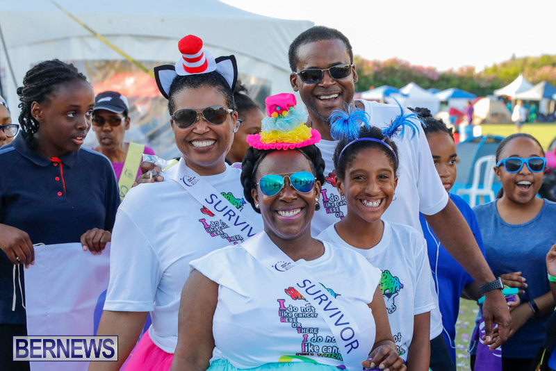 Relay-For-Life-of-Bermuda-May-18-2018-6809