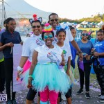 Relay For Life of Bermuda, May 18 2018-6811