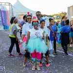 Relay For Life of Bermuda, May 18 2018-6812