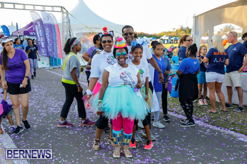 Relay-For-Life-of-Bermuda-May-18-2018-6812
