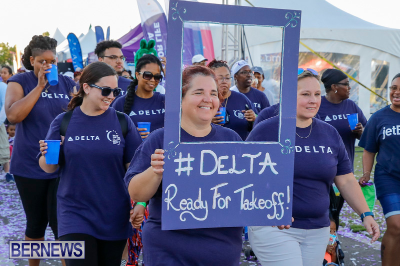 Relay-For-Life-of-Bermuda-May-18-2018-6817