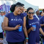 Relay For Life of Bermuda, May 18 2018-6822