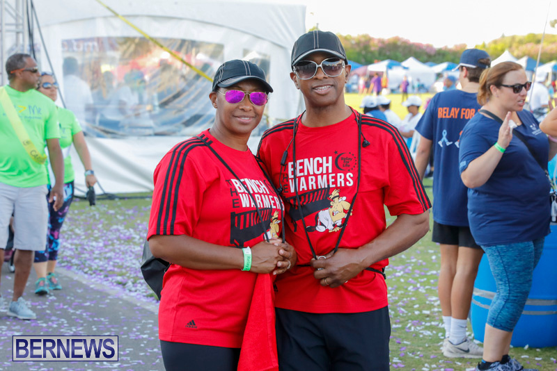 Relay-For-Life-of-Bermuda-May-18-2018-6835