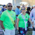 Relay For Life of Bermuda, May 18 2018-6838