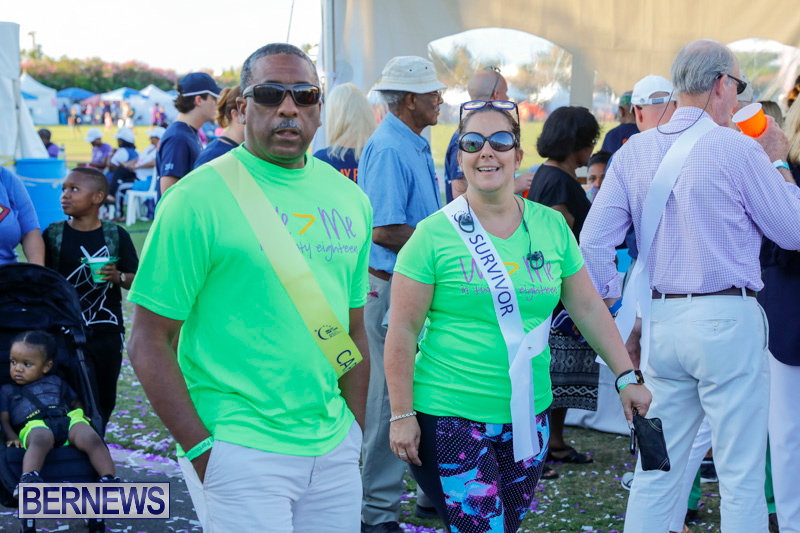 Relay-For-Life-of-Bermuda-May-18-2018-6838
