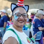 Relay For Life of Bermuda, May 18 2018-6841