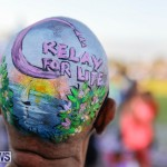 Relay For Life of Bermuda, May 18 2018-6850