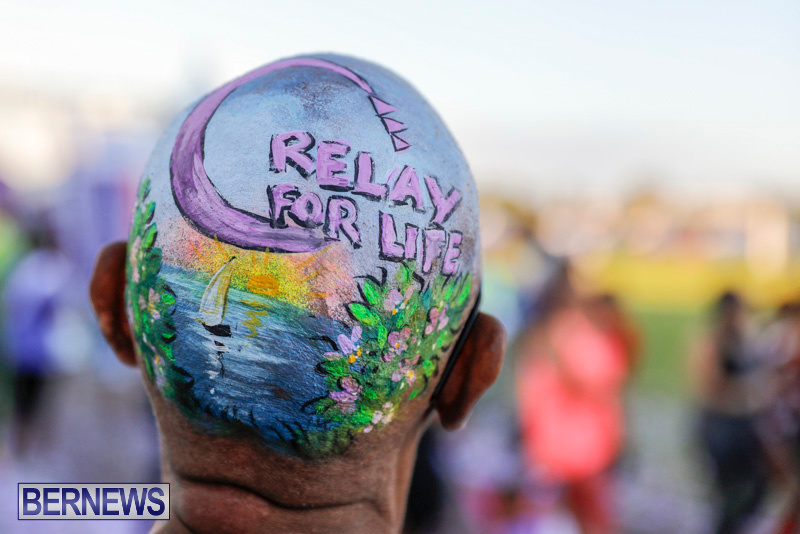 Relay-For-Life-of-Bermuda-May-18-2018-6850