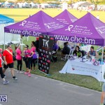 Relay For Life of Bermuda, May 18 2018-6852