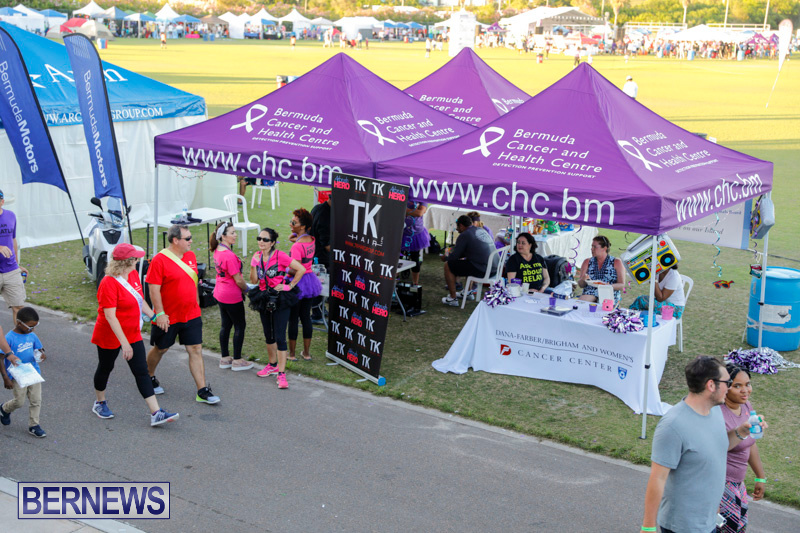 Relay-For-Life-of-Bermuda-May-18-2018-6852