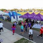 Relay For Life of Bermuda, May 18 2018-6855