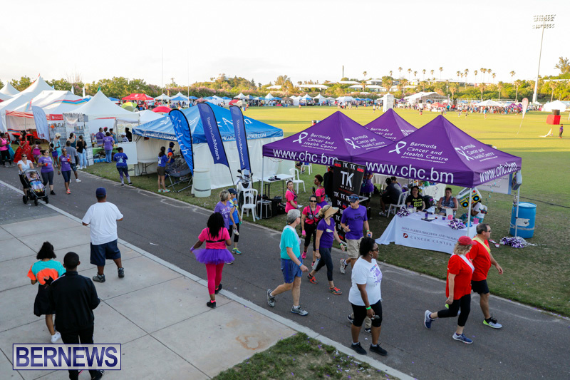 Relay-For-Life-of-Bermuda-May-18-2018-6855