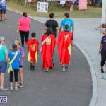 Relay For Life of Bermuda, May 18 2018-6860