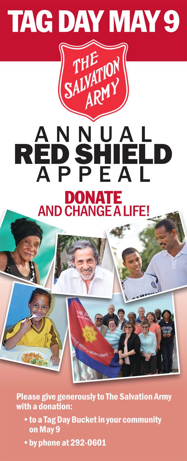 SA-Bermuda_RedShield_half-page-V.cdr