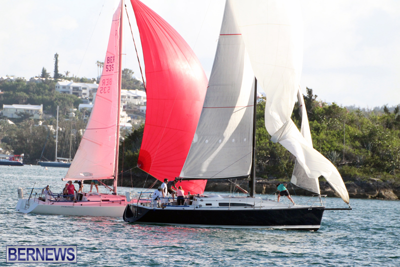 Sailing-Big-Boats-Wednesday-Night-sailing-Bermuda-May-23-2018-11