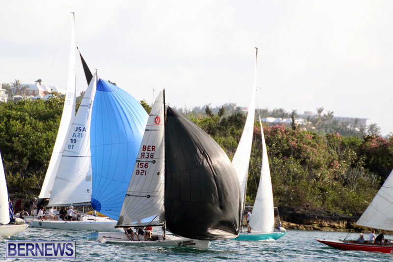 Sailing-Big-Boats-Wednesday-Night-sailing-Bermuda-May-23-2018-15