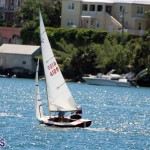 Sailing Small Boats Comet Race Bermuda 2018 (1)