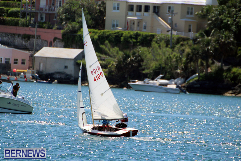 Sailing-Small-Boats-Comet-Race-Bermuda-2018-1