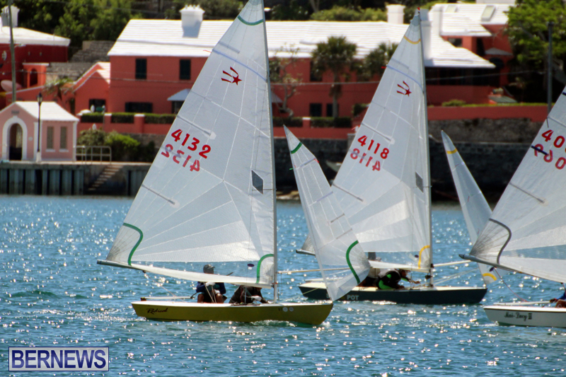 Sailing-Small-Boats-Comet-Race-Bermuda-2018-12