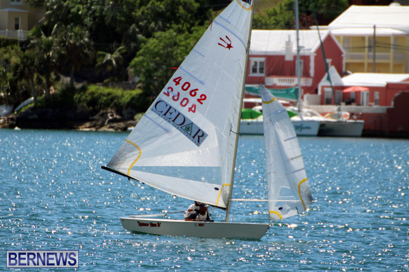 Sailing-Small-Boats-Comet-Race-Bermuda-2018-13
