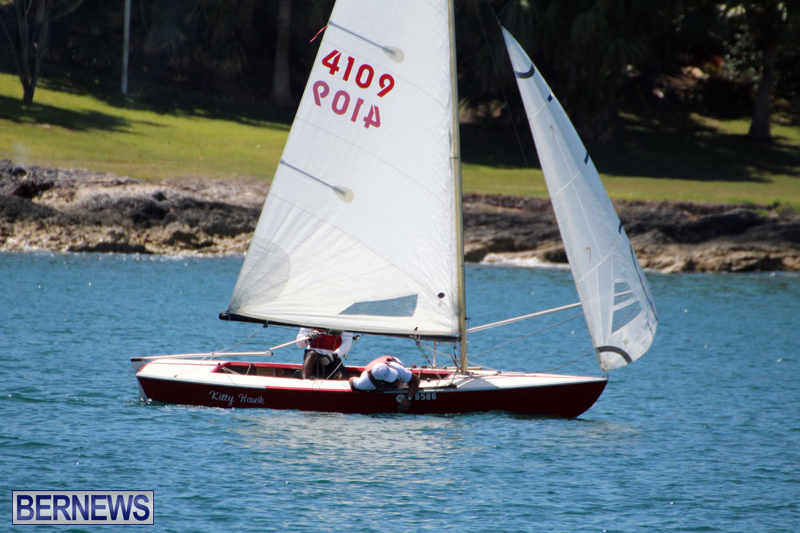 Sailing-Small-Boats-Comet-Race-Bermuda-2018-14