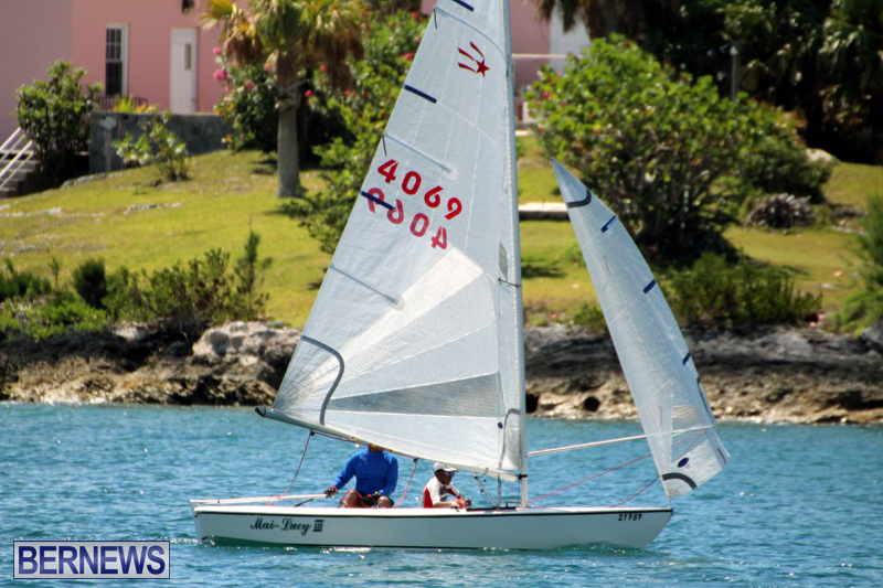 Sailing-Small-Boats-Comet-Race-Bermuda-2018-16