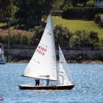 Sailing Small Boats Comet Race Bermuda 2018 (2)