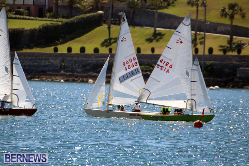Sailing-Small-Boats-Comet-Race-Bermuda-2018-3