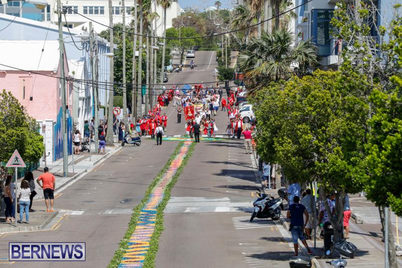 Santo-Cristo-Dos-Milagres-Festival-Bermuda-May-6-2018-1839