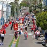 Santo Cristo Dos Milagres Festival Bermuda, May 6 2018-1849