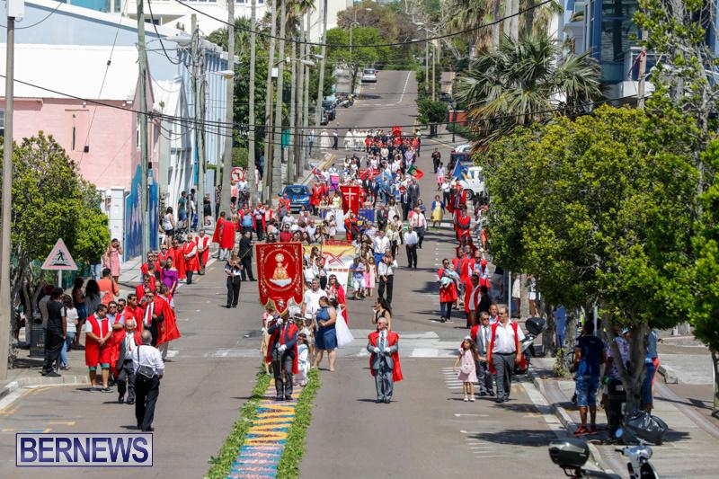 Santo-Cristo-Dos-Milagres-Festival-Bermuda-May-6-2018-1849