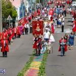 Santo Cristo Dos Milagres Festival Bermuda, May 6 2018-1851